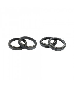 Fork oil seals / dust seals