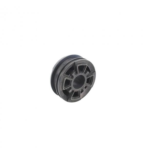 Piston 50mm