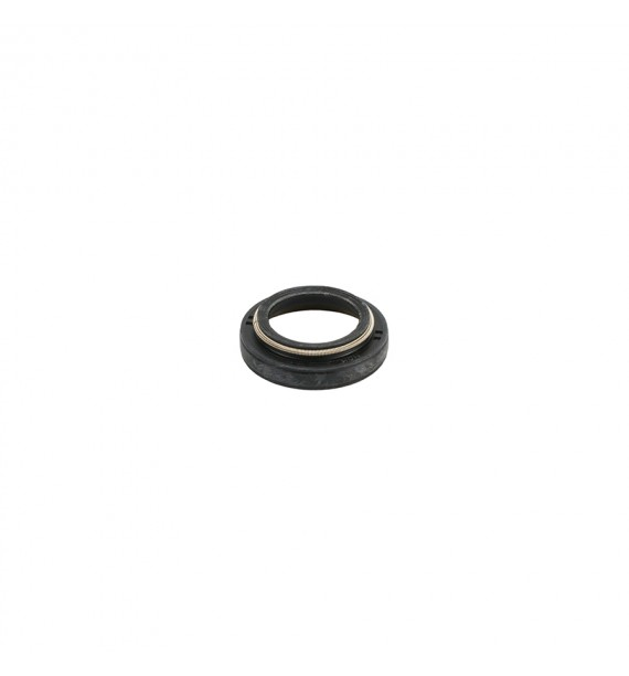 Dust Seal 18mm (height 14mm)