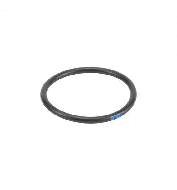 O ring seal head 50mm