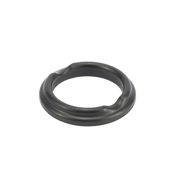 Rebound Rubber seal head 50mm