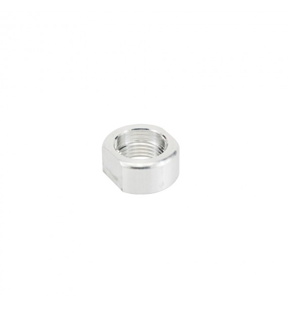 Lock Nut 16mm