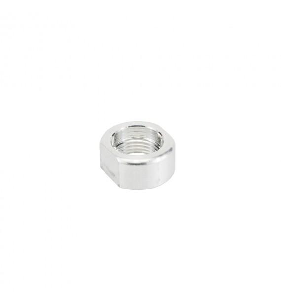 Lock Nut 18mm
