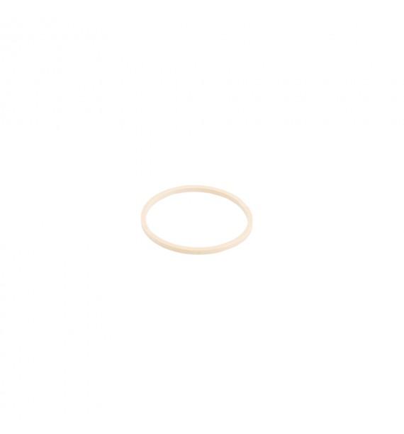 Piston ring B