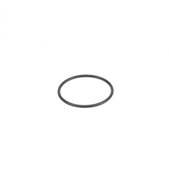 O ring