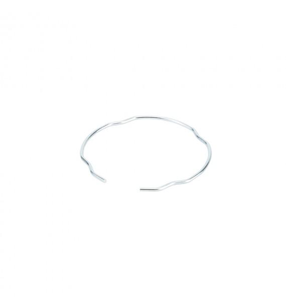 Oil Seal Stopper Ring