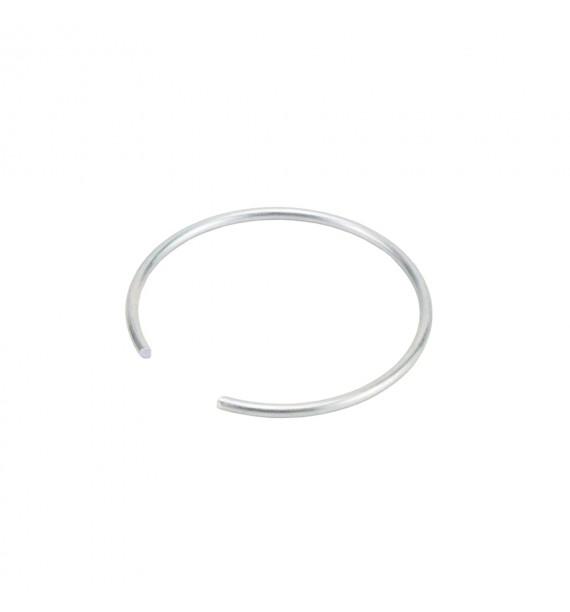 Stopper Ring