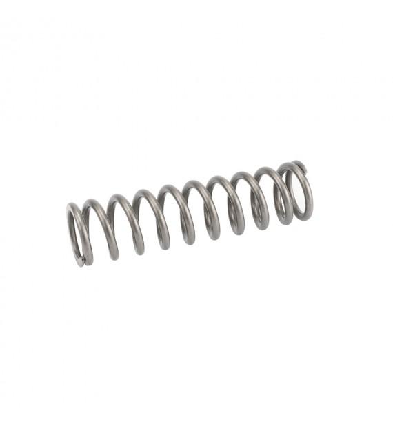 Spring B L105mm-K 21,5N-mm