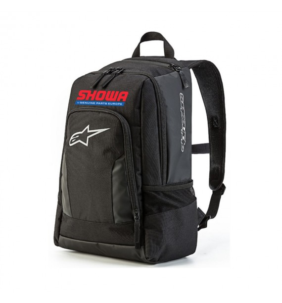 Backpack Showa by GPE