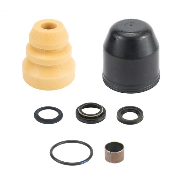 Service Kit RR Showa OFF 16mm - CRF250_18-19 , CRF450_17-19