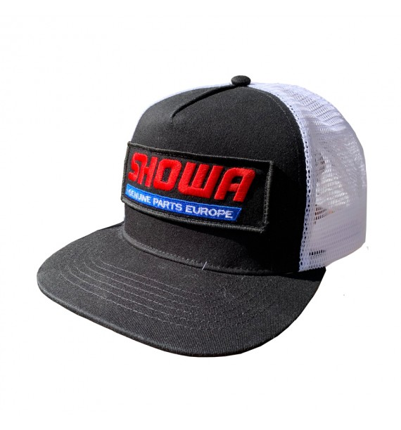 Cap Showa by Genuine Parts Europe