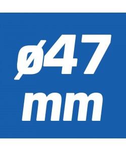 47 mm