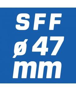 SFF 47mm