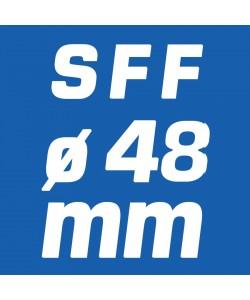 SFF 48mm