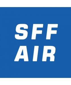 SFF AIR