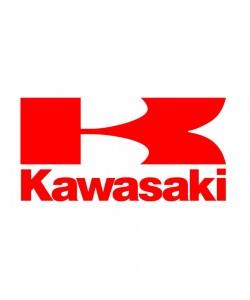 KXF - KAWASAKI
