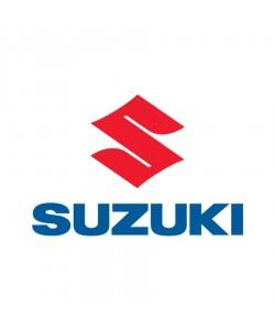 RMZ - SUZUKI