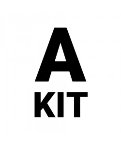 A KIT