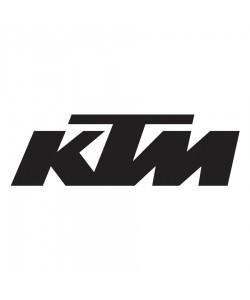 KTM SX - SXF