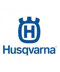 HUSQVARNA FE/TE FC/TC