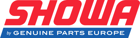 Showa By Genuine Parts Europe